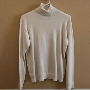 NWT Forever 21 Turtleneck Sweater